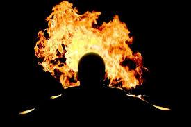 """Résultat de recherche d'images pour """"pyromania,"""""""