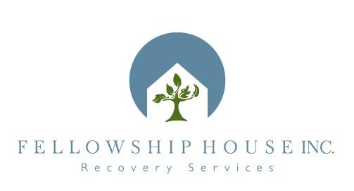 Fellowship House in Birmingham