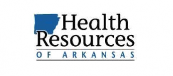 Health Resources of Arkansas - Wilbur D. Mills Treatment Center in Searcy