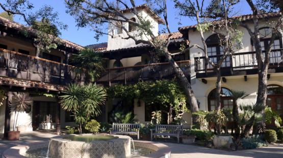 Tree House Recovery for Men in Costa Mesa