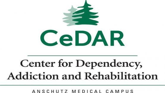 CeDAR - Center for Dependency, Addiction, and Rehabilitation in Aurora