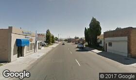 Consumer Care in Pocatello