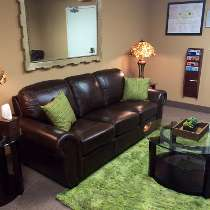 Banyan Treatment Center in Naperville