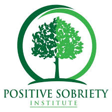 Positive Sobriety Institute in Chicago