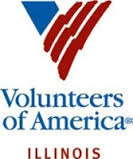Volunteers Of America in Belleville