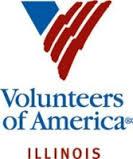 Volunteers Of America in Belleville