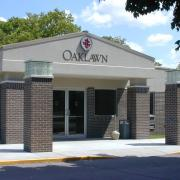 Oaklawn - Elkhart Campus in Elkhart