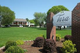 Tara Treatment Center in Franklin