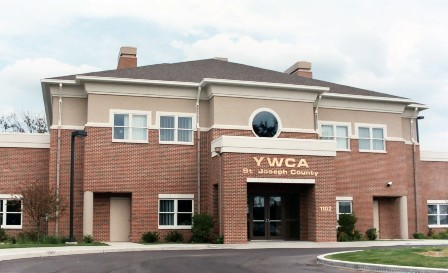 YWCA Women's Journey Chemical Dependency in South Bend