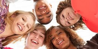Jackson Recovery Centers - Child and Adolescent Recovery Center in Sioux City