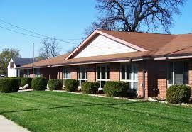 Prelude Behavioral Services in Iowa City