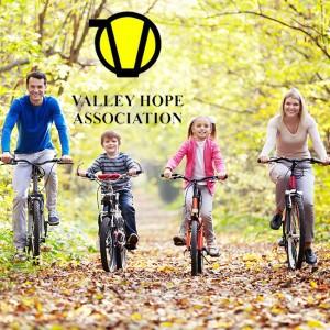 Valley Hope Association in Norton