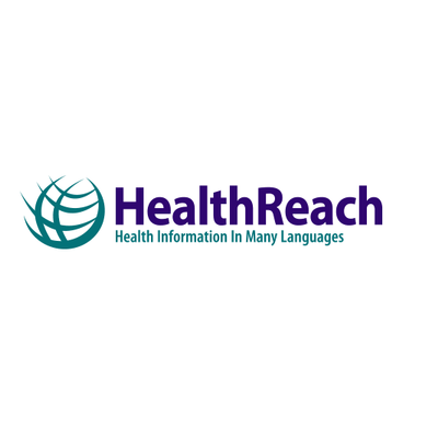 Healthreach Network - Outpatient Psychiatry in Augusta