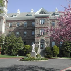 Mountain Manor Treatment Center in Baltimore
