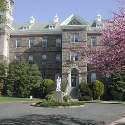 Mountain Manor Treatment Center in Baltimore