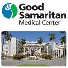 Good Samaritan Medical Center - NORCAP Lodge in Foxboro