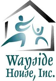 Wayside House, Inc. - Women's Treatment Center in St. Louis Park