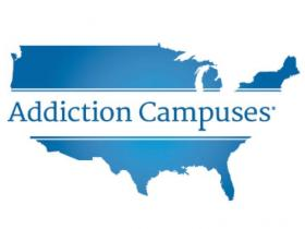 Addiction Campuses of Mississippi in Southaven