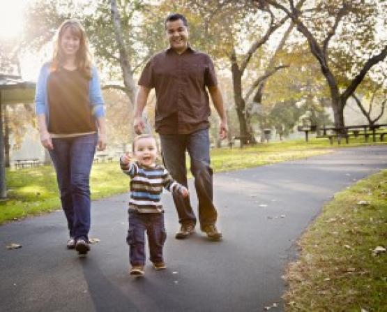 Bridgeway Behavioral Health - Men's Residential Services in St. Charles