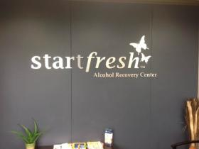 Start Fresh Recovery in Omaha