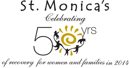 St. Monica's Behavioral Health Services for Women in Lincoln