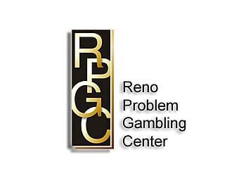 Reno Problem Gambling Center in Reno