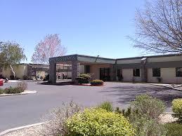 West Hills Hospital in Reno