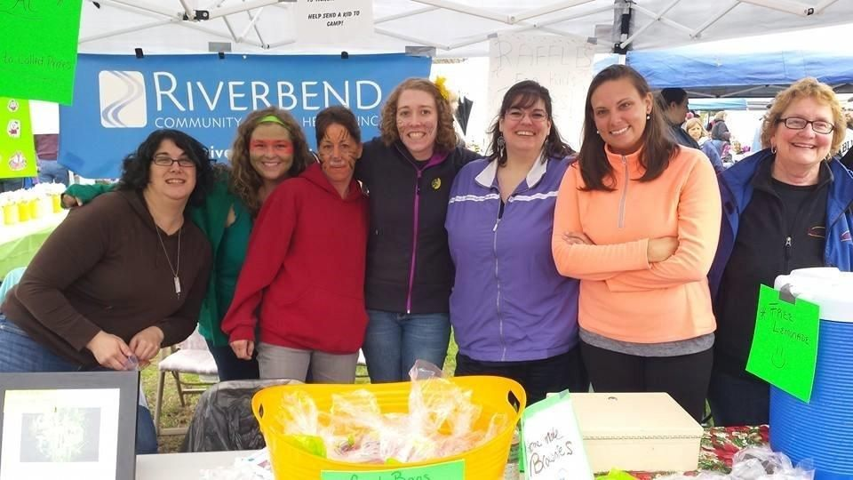 Riverbend Community Mental Health Inc in Franklin