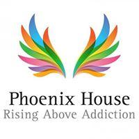 Phoenix House Franklin Center in Franklin