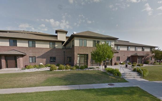ShareHouse in Fargo