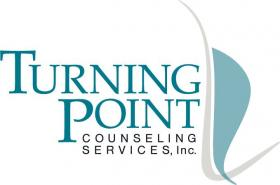 Turning Point Counseling Services, Inc. in Youngstown