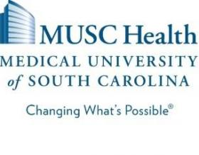 MUSC Health - Center for Drug & Alcohol Programs in Charleston