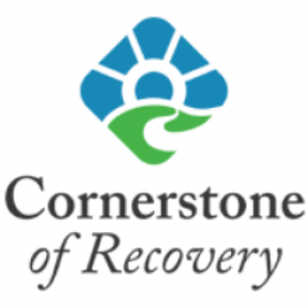 Cornerstone of Recovery Adult Residential in Louisville
