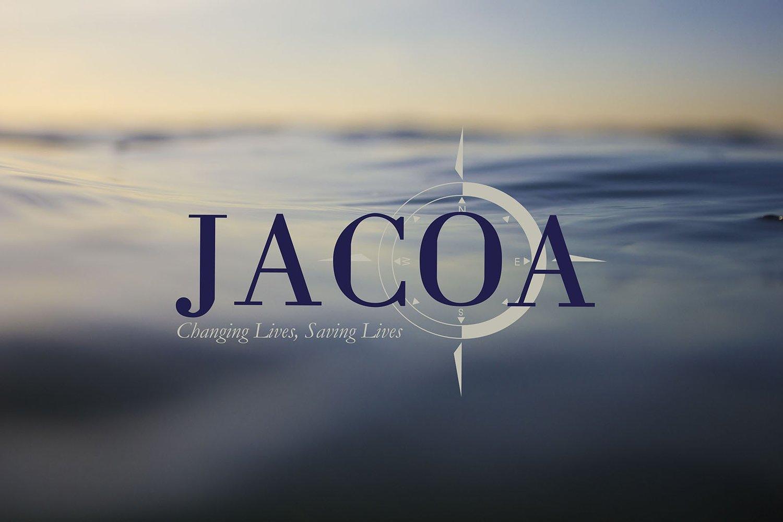 JACOA in Jackson