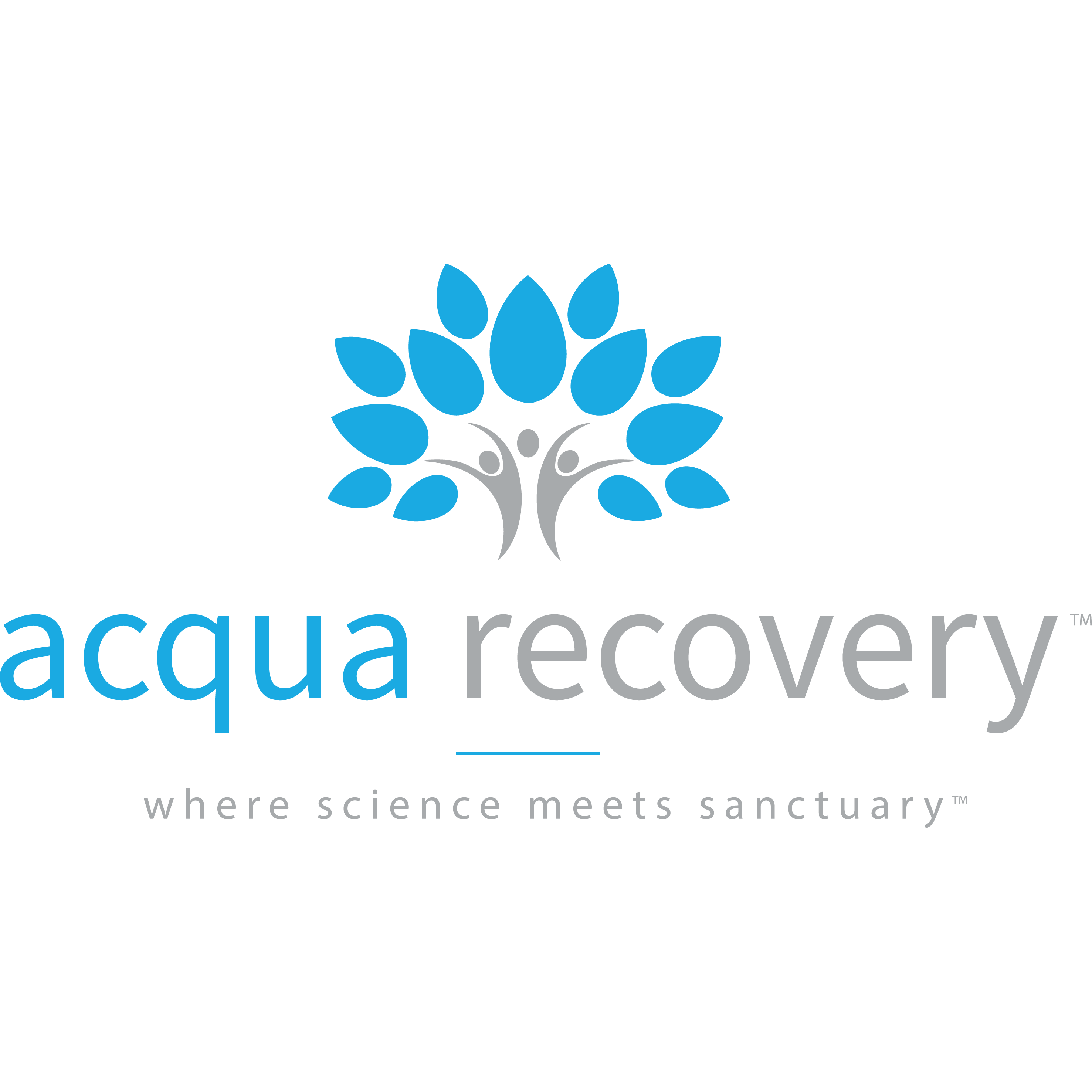 Acqua Recovery in Midway