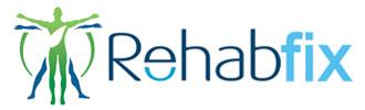 Rehabfix.com