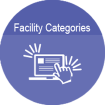 Facility-Categories