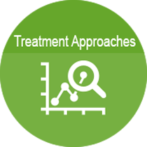 Treatment-approaches