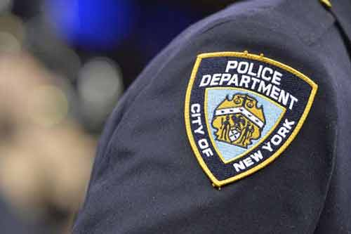NYPD Target Impoverished Addicts – not their dealers